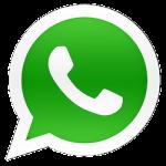 klik hier om contact op te nemen via whatsapp